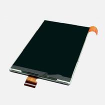 Lcd Pantalla De Cristal Liquido Motorola Mb200 Xt610 I867 I1
