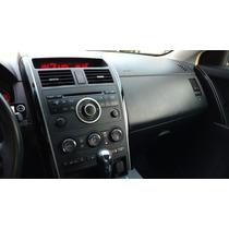 Mazda Cx9 2010 Sport 5 Puertas Un Solo Dueño Mant.de Agencia