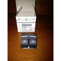 Botonera Switch Ventanas Audi A3 S3 2009-2013 8z0959851h 5pr