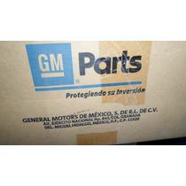 Faro Para Chevrolet Captiva Nuevo Original