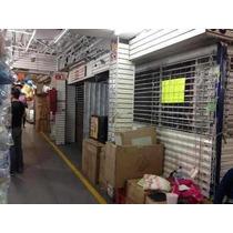 Local Comercial En Centro De La Ciudad De M?xico Area 1, Del Carmen