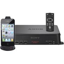 Tb Sony Xdpmu110 Digital Link Sound System