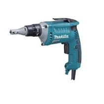 Makita Fs6200 6000 Rpm Drywall Destornillador