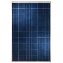 Panel Solar Bld- 250 W Solarnorte
