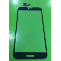 Touch Digitalizador Lg Optimus G Pro F240 E980 E985