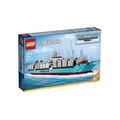 Lego Barco 10241