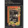 La Esposa Del Dios Del Fuego - Amy Tan - Tusquets Editores