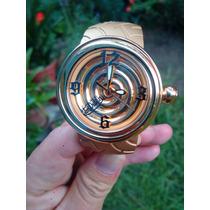 Reloj Von Dutch Ecko Swatch Invicta Casio Bulova Guess Timex