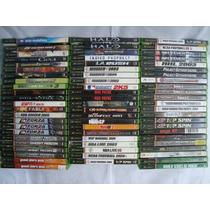 Video Juegos Para Xbox Primera Generacion Fifa Gta Halo