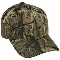 Gorra Camouflage Para Caceria Envio Gratis