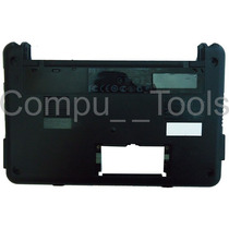 Carcasa Inferior Para Laptop Hp Mini 110-1000 Cq10-100