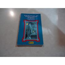 Fantasmas Y Aparecidos En México Autor: Luigi Severini