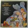 El Gran Victor Herbert 1 Disco Lp Vinilo