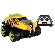 Kid Galaxy Mega Morphibians Anfibio Rc Serpiente