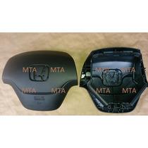 Repuestos Tapas De Bolsa De Aire Airbag Honda Toyota Mazda