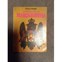 La Magia De La Francmasoneria