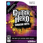Guitar Hero Smash Hits Wii Nuevo Blakhelmet E