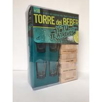 Torre Del Beber Nuevo