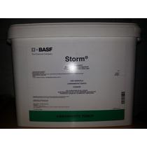 Storm Block Azul Rodenticida Para Control De Ratas 10kgs