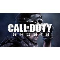Se Venden Juegos De Xbox 360 Y Mucho Mas Juegos