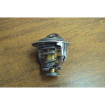 Termostato 06k121113e Beetle,jeeta,passat (automaticos)