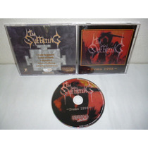 The Suffering - Demo 1998