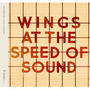 Paul Mccartney / Wings At The Speed / 2cd Deluxe Edition
