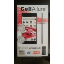 Cellallure