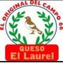 Queso Laurel De Chihuahua