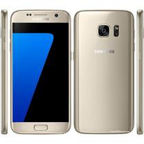 Samsung Galaxy S7 32gb G930p, 12mp,4gb Ram, Envio Sin Costo