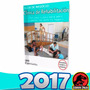 Como Abrir Clinica Centro De Rehabilitacion Guía Negocio2016