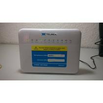 Modem Huawei Hg658d Telmex Mega Router