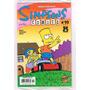 Simpsons Comics # 10 (# 140 Usa) - Editorial Kamite