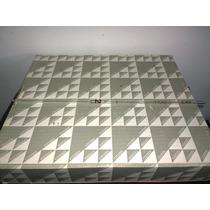 Pipeta Volumetrica De 2 Mililitros Marca Pfeiffer Glass