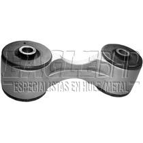 Soporte Motor Tors. Front. Corvette V6 3.3 / 3.8 82-94