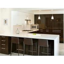 Fabricamos Cocinas Integrales ,recamaras,salas,comedores