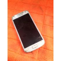 Samsung Galaxy 4 Mini Para Partes