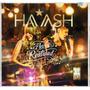 Ha Ash / Hecho Realidad Primea Fila / Cd + Dvd 30 Canciones