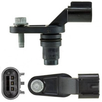 Sensor Cmp (posicion De Arbol De Levas) Buick, Chevrolet,gmc