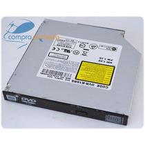 Drive Sony Pcg-frv37/pcg-9l1l Fcdl023828wl E99677 Hm4