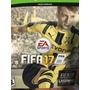 Fifa 17 Descargable Xbox One