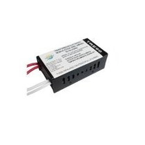 Transformador Electronico De 60w Lm.
