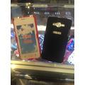 Clip Holster Para Samsung Galaxy Grand Prime G530