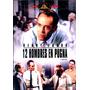 Dvd 12 Hombres En Pugna ( 12 Angry Men ) 1957 - Sidney Lumet