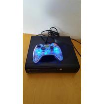Juego Xbox 360 E