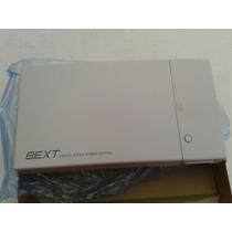 Tarjeta Panasonic Kx-td170 8exts Hibridas Nueva