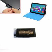 Cargador Para Microsoft Surface Rt Pro1 Pro2