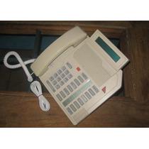 Telefono Nortel Meridian M2616