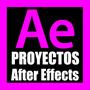 After Effects Super Coleccion Plantillas Editables + Regalos