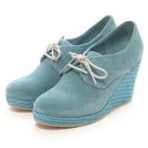 Tenis Zapatos Lacoste Summer Leren Nasotafi2